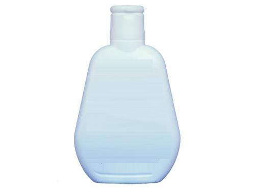 Chai 100 ml