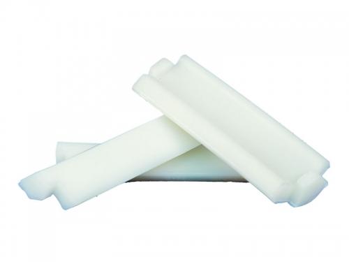 Căn nhựa